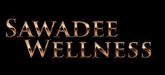 Sawadee Wellness
